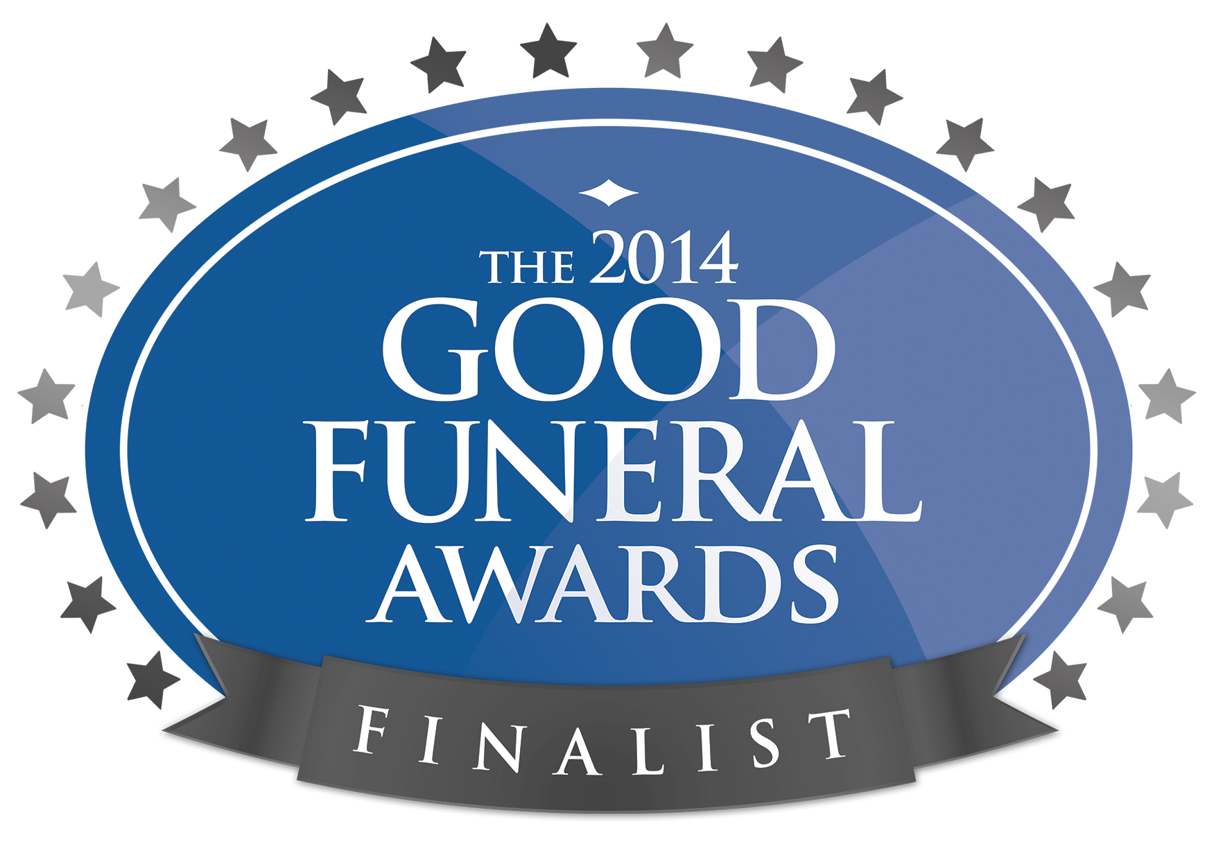 Do it yourselves home organised funerals evelyns funerals good funeral award solutioingenieria Gallery