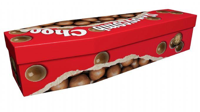 Greenfield maltezers 3973 - Chocolate balls(1)